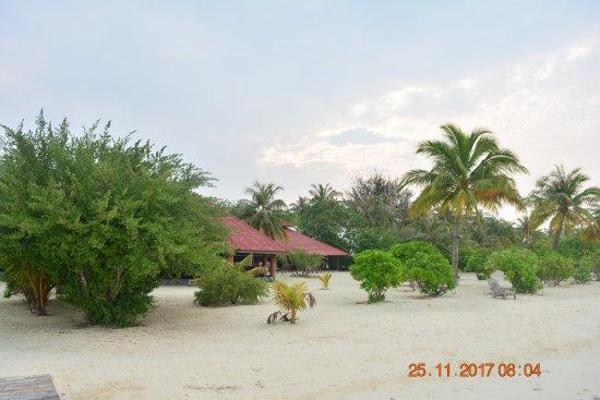 Bodufinolhu Island ภาพถ่าย