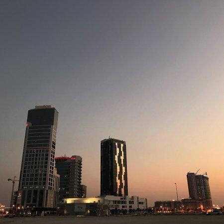 #lovebahrain