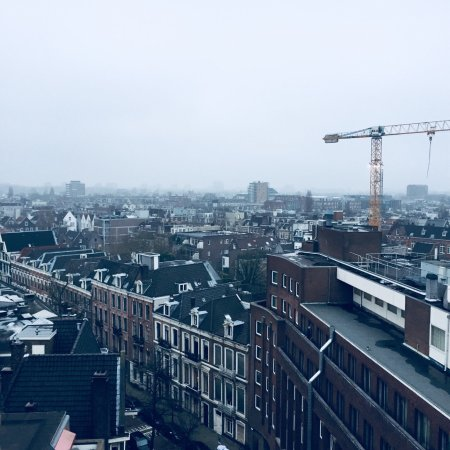 Amsterdam Marriott Hotel UPDATED 2018 Prices & Reviews The