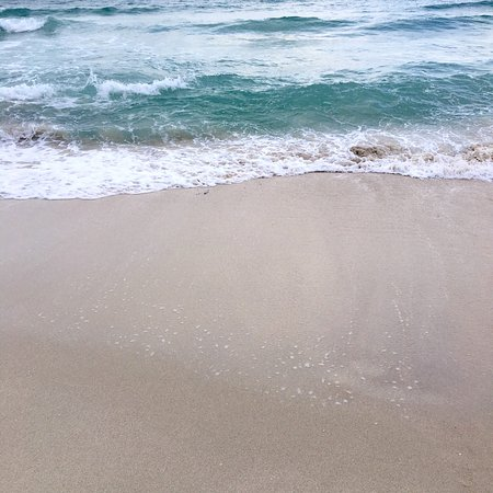 Centara Grand Beach Resort Samui : photo9.jpg
