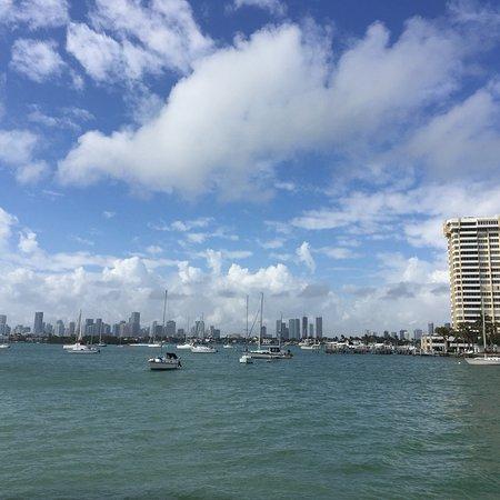 Bike and Roll Miami: photo4.jpg