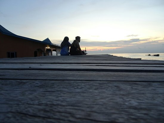 Arung Hayat Sea Adventures : DSC02991_large.jpg