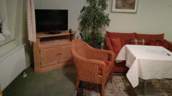Hotels In Butzbach Deutschland