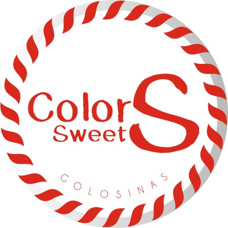Colors Sweets
