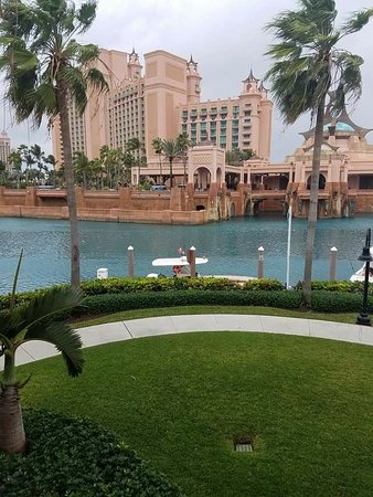 Atlantis - Harborside Resort: FB_IMG_1515858559998_large.jpg