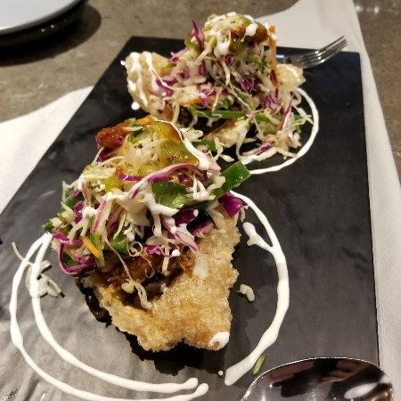 Kitchen Table Squared Las Vegas Restaurant Reviews Photos Phone Number Tripadvisor