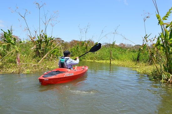 Dreamland Tours Ometepe