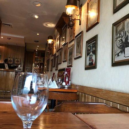 roy 39 s country kitchen kairo omd men om restauranger