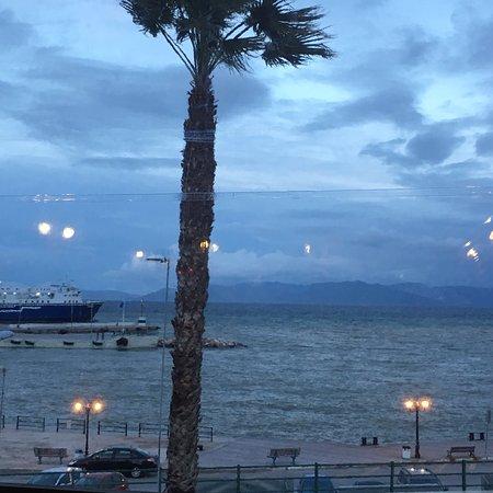 Rafina, Yunanistan: photo0.jpg