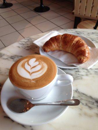 Coffee Point Liestal Restaurant Reviews Photos