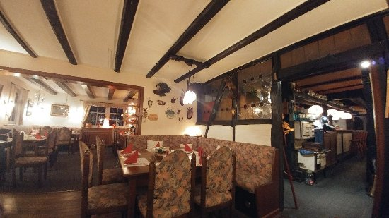 Wipperfürth, Γερμανία: This place is awesome.