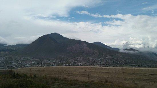 San Antonio de Pichincha Foto