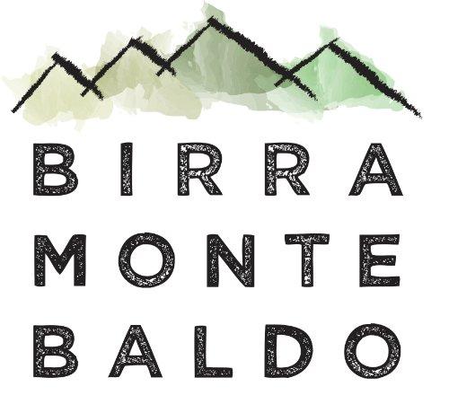 Birra Monte Baldo: logo