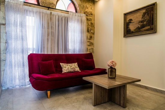 Asamina boutique hotel updated 2018 reviews price for Boutique hotel 74