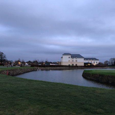 Castleknock, Irland: photo1.jpg