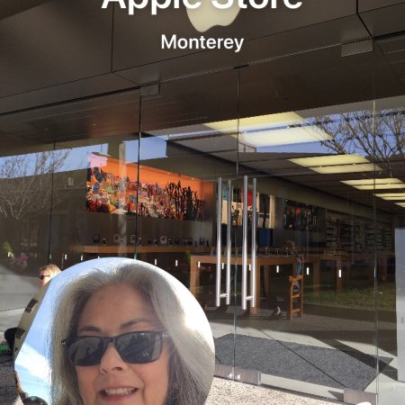 Del Monte Shopping Center Monterey 2019 All You Need