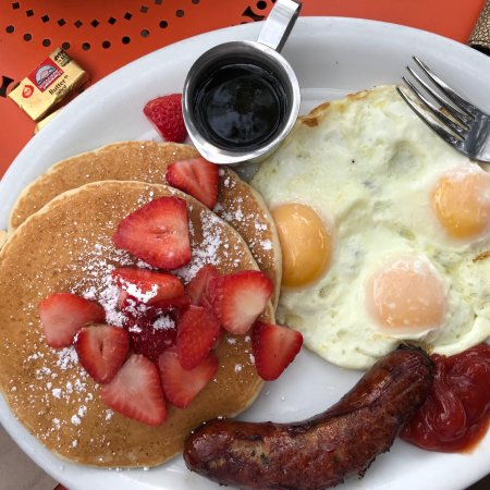Alcove Cafe & Bakery : photo1.jpg