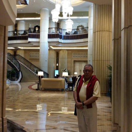 The St. Regis Abu Dhabi: photo3.jpg
