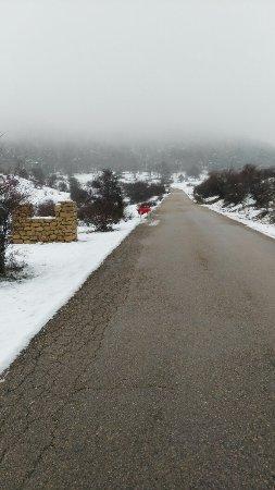 Las Majadas, Espagne : IMG_20180110_093302_large.jpg