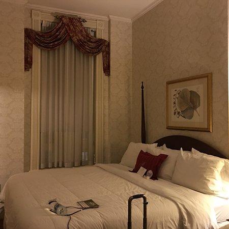 The General Morgan Inn: photo1.jpg