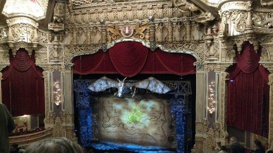 Oriental Theatre: IMG_20180111_190716672_large.jpg