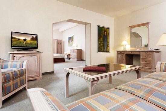 Berghotel Lothar Mai Haus Bewertungen Fotos