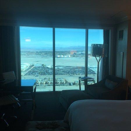 Four Seasons Hotel Las Vegas: photo0.jpg