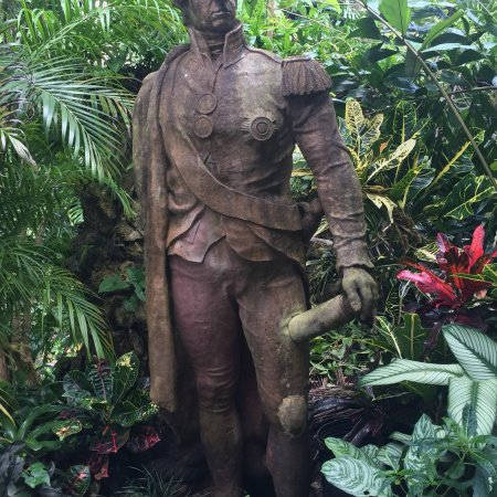 Saint Joseph Parish, Barbados: photo2.jpg