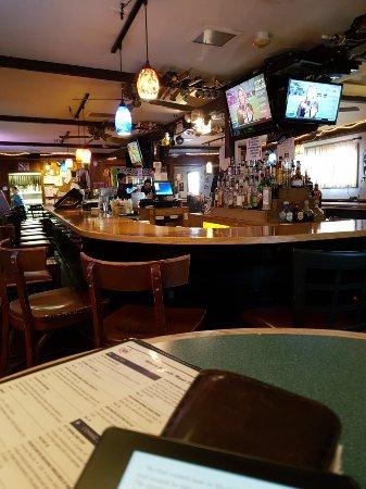 Bordentown Hob Tavern