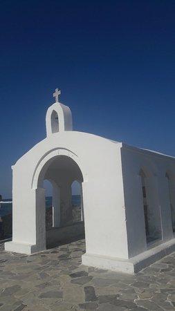 Exopoli, Hellas: 20170824_165742_large.jpg