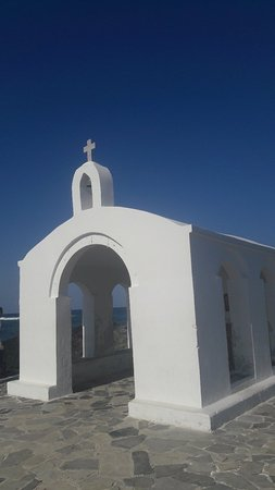 Exopoli, Grecia: 20170824_165742_large.jpg