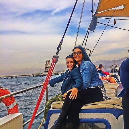 U Coral Beach Club Eilat : photo0.jpg