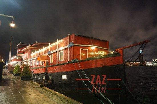 Den Röda Båten Mälaren: DSC00594-01_large.jpg