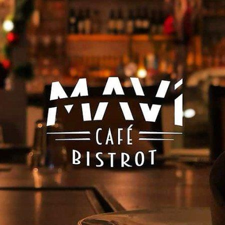Prix Cafe Bistrot G