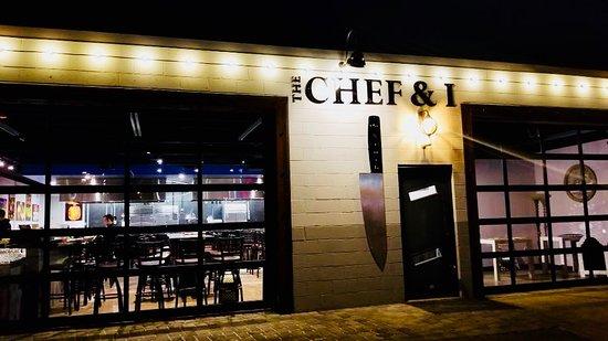 The 10 Best Restaurants In Nashville Updated October 2019