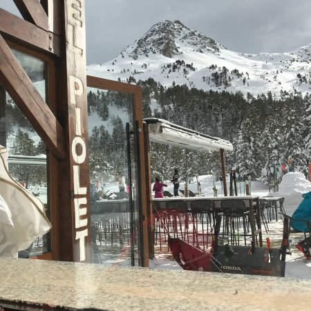 Grau Roig, Andorra: photo2.jpg