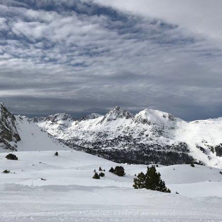 Grau Roig, Andorra: photo5.jpg