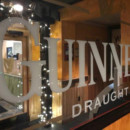 Auld Dubliner Irish Pub : photo5.jpg