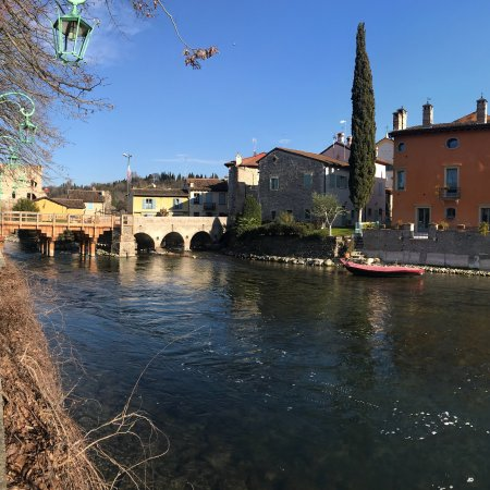 Borghetto sul Mincio: photo0.jpg
