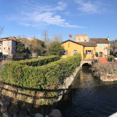 Borghetto sul Mincio: photo1.jpg