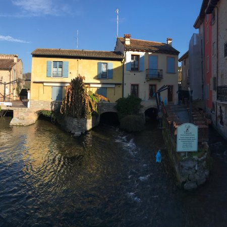 Borghetto sul Mincio: photo2.jpg