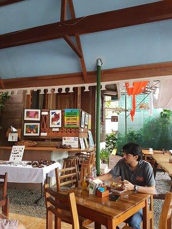 Restaurante Lidia's Place: TA_IMG_20180113_143107_large.jpg