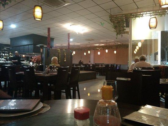 Meluka Restaurante Asiatico: IMG_20180105_201531220_large.jpg