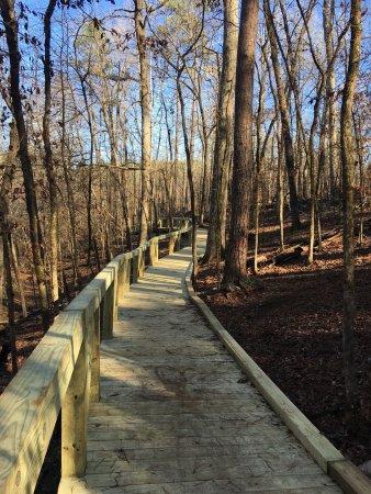 Kettle Creek Battlefield: photo2.jpg