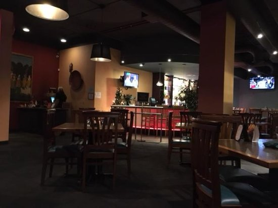 one of the better indian restaurants in the northgate area review of rh tripadvisor co nz