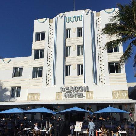 Beacon South Beach Hotel: photo1.jpg