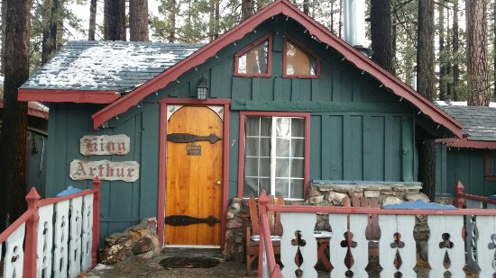 castle wood cottages prices cottage reviews big bear region ca rh tripadvisor com