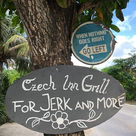 Bodden Town, Grand Cayman: photo0.jpg