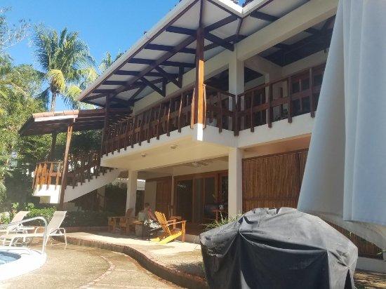 Casa Cook: 20180107_145417_large.jpg