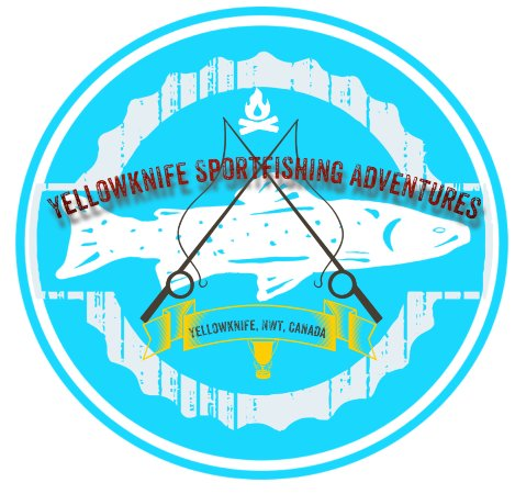 Yellowknife Sportfishing Adventures